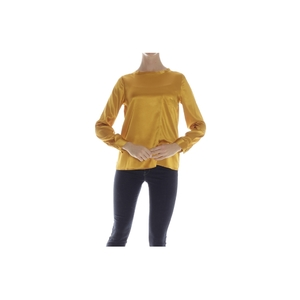 Maglie & Cardigan Donna caractere