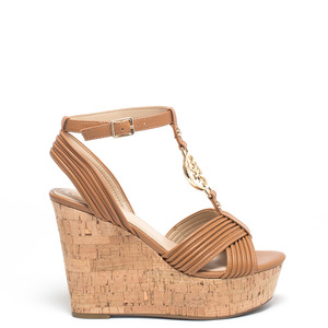 Zeppe Donna guess in offerta 50%
