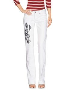 Jeans Donna exte in offerta 62%