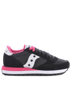 Sneakers Donna saucony in sconto 29%