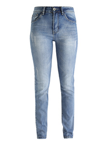 Pantaloni Lunghi Donna rose mary in sconto 25%
