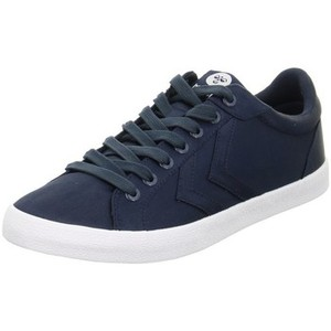 Sneakers Donna hummel