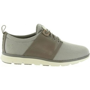 Sneakers Donna timberland in offerta 38%