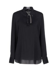 Top & Bluse Donna brunello cucinelli in sconto 20%