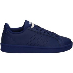 Sneakers Donna adidas in offerta 45%