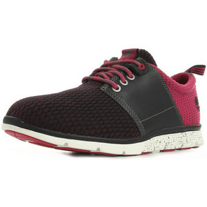 Sneakers Donna timberland