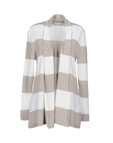 Tonali Paolo In 35 Cardigan amp; Maglie Offerta Donna fq47pWng