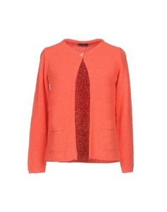 Maglie & Cardigan Donna fred perry in offerta 56%