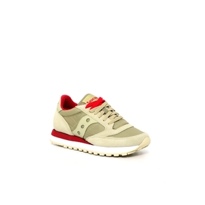 Sneakers Donna saucony in sconto 30%