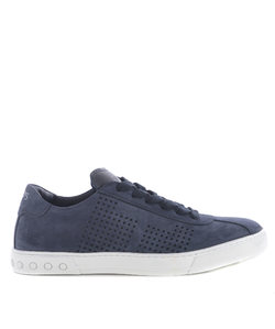 Sneakers Uomo tods in sconto 30%