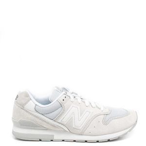 Sneakers Uomo new balance in offerta 50%