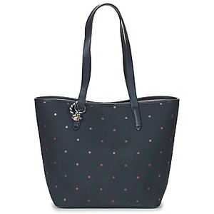 Shoppers & Shopping Bags Donna esprit in sconto 20%
