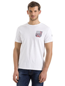 T-Shirt & Polo Uomo northsails in offerta 51%