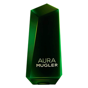 Cosmetici Donna thierry mugler