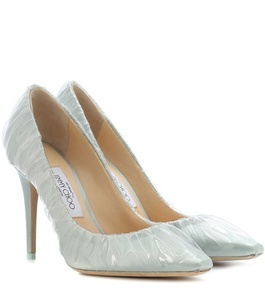 Scarpe Donna jimmy choo in offerta 60%