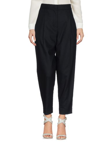 Pantaloni Lunghi Donna dkny in offerta 40%