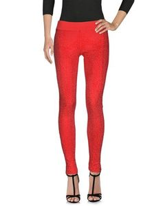 Leggings Donna philipp plein in offerta 38%
