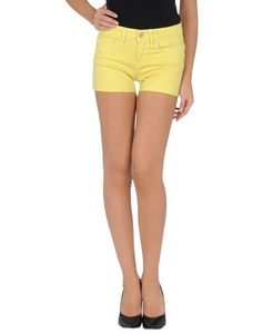 Pantaloni Corti & Shorts Donna marc by marc jacobs in offerta 47%