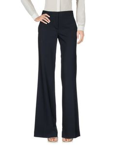 Pantaloni Lunghi Donna dkny in offerta 46%
