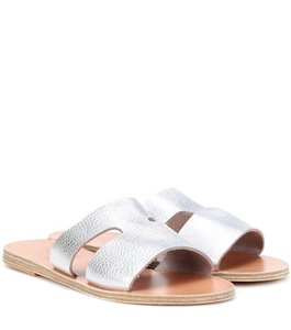 Sandali Donna ancient greek sandals