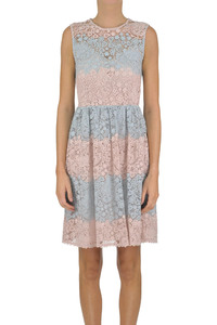 Abiti Donna red valentino in offerta 49%