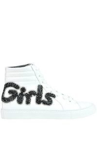 Sneakers Donna o.m. in offerta 40%
