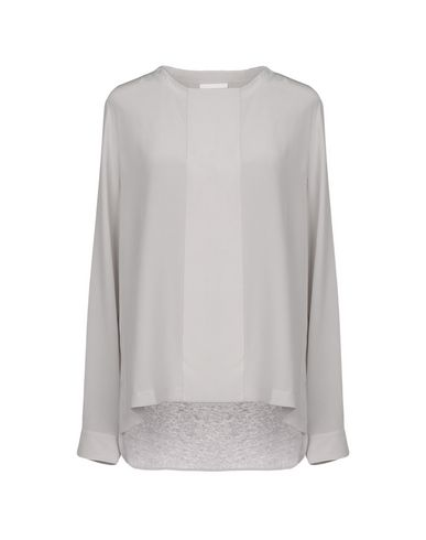Camicie Donna dkny in sconto 9%