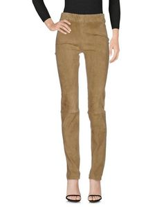 Leggings Donna the row in offerta 33%