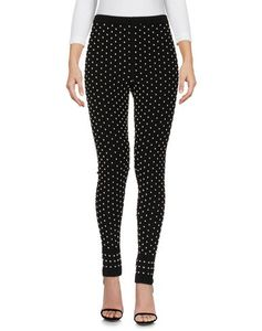 Leggings Donna alaïa in offerta 33%
