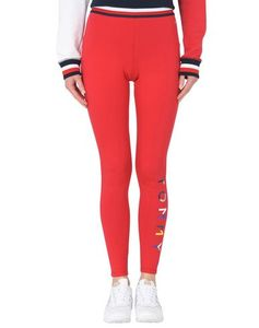 Leggings Donna tommy hilfiger in sconto 15%