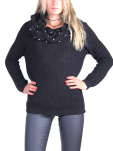 T-Shirt & Polo Donna fenzy in offerta 60%