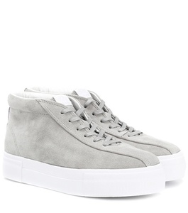 Sneakers Donna eytys in offerta 60%