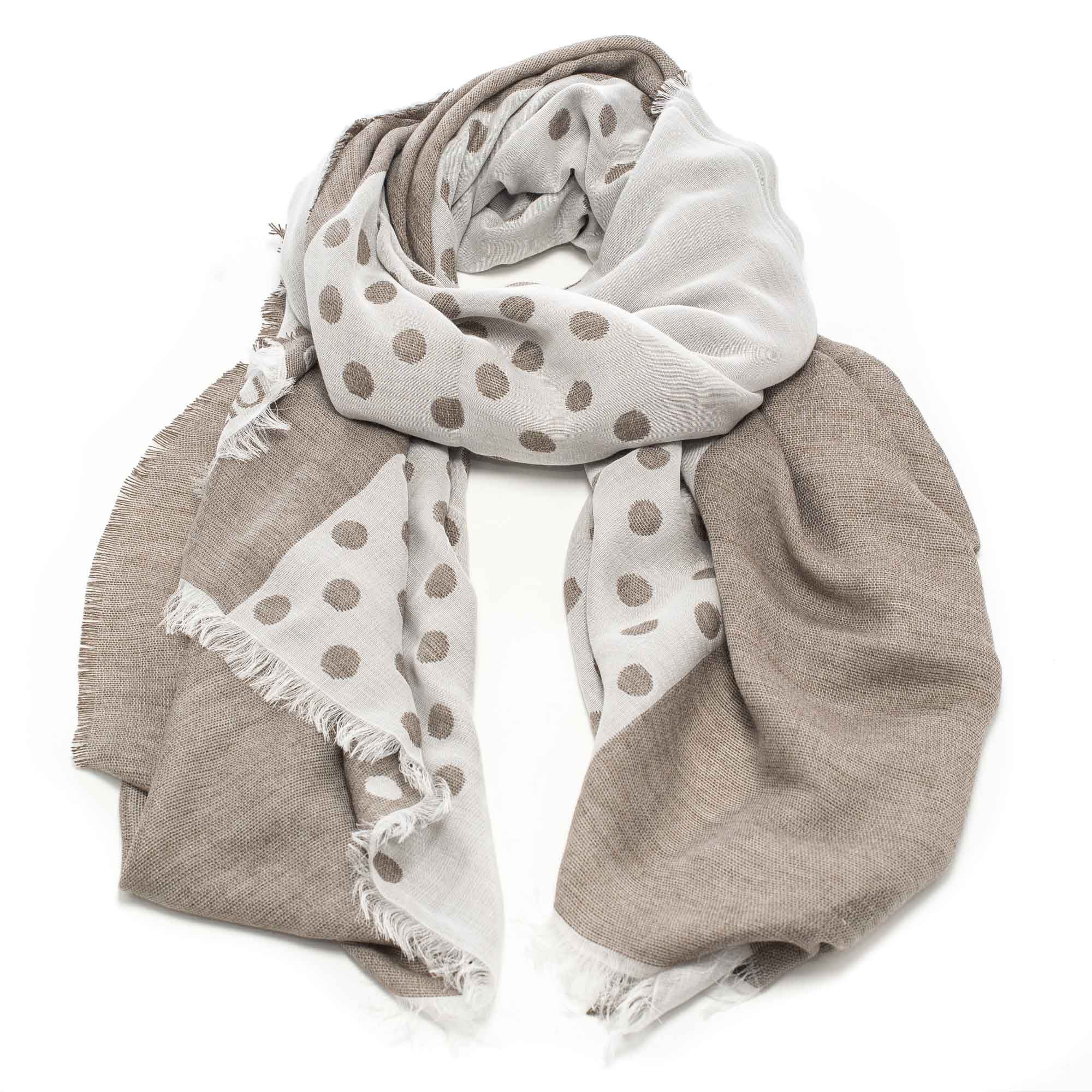 buy popular f75cf 9ebc0 Foulard & Sciarpe Donna liu jo in offerta 50%