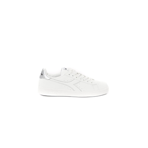Sneakers Donna diadora in sconto 25%