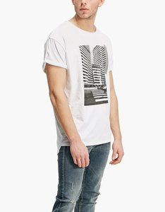 T-Shirt & Polo Uomo stradivarius in offerta 38%