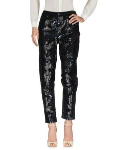 Pantaloni Lunghi Donna topshop in offerta 37%
