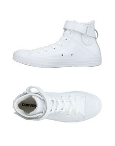 Sneakers Donna converse all star in offerta 35%