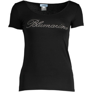 T-Shirt & Polo Donna blumarine in offerta 72%