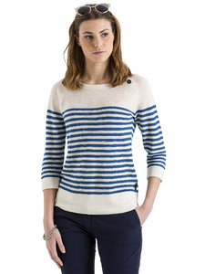 Felpe Donna northsails in sconto 30%