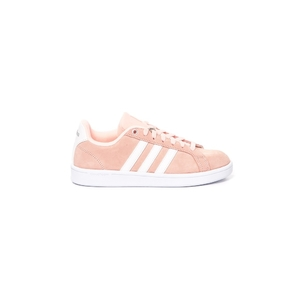 Sneakers Donna adidas in sconto 30%