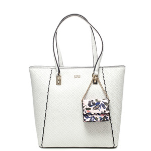 Shoppers & Shopping Bags Donna guess in offerta 50%
