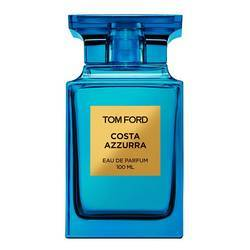 Profumi Uomo tom ford
