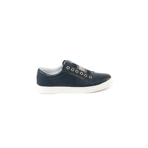 Sneakers Donna tommy hilfiger in sconto 21%