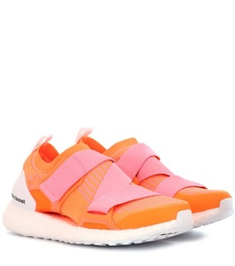 Sneakers Donna adidas by stella mccartney
