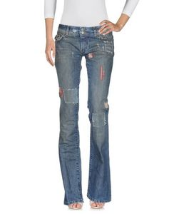 Jeans Donna exte in sconto 23%