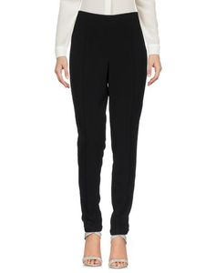 Pantaloni Lunghi Donna b.young in offerta 70%