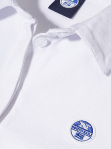T-Shirt & Polo Donna northsails in offerta 50%