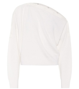 Maglie & Cardigan Donna t by alexander wang in sconto 30%