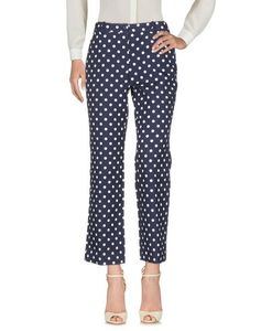 Pantaloni Lunghi Donna michael kors collection in offerta 80%