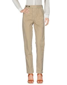 Pantaloni Lunghi Donna reds in offerta 58%